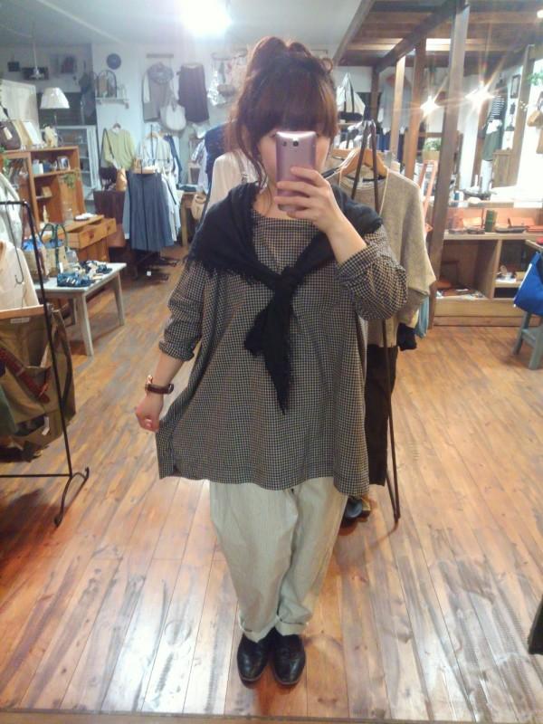 16-04-01-21-37-05-534_photo
